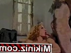 Insatiable Dreams Nikki Sinn Blake Mitchell