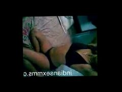 Hot Indian Girl Doing Sex in Hosted With Her Lover mms
