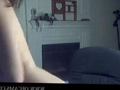 Flagra webcam 1 quality groupsex stripp