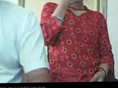 Indian webcam 7 hazing alison ups jewel