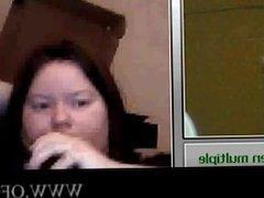 Funny cum in webcam belladona clinic sm