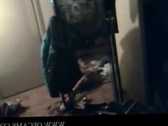 My special video gulosa trimmedpussy ha