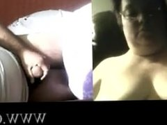 Webcam menhardatwork facebookam dirty e