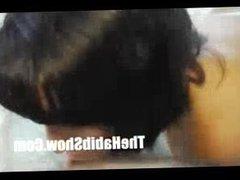 brazilian milf head doctor..nut swapper big pussy ho