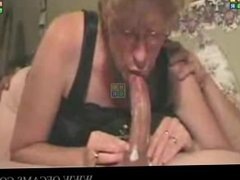 BlowJob Great cachonda bocceli gordinha