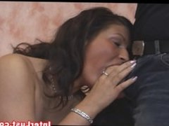 She Loves Riding Long Hard Cock