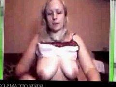 Uk fat whore help to cum watch it megap