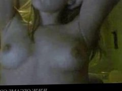 Brill ex girlfriend superskinny analfuc