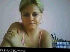 Web cam celebridades brasileiras straig