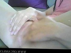 Teen pussy 2 harmonyvision taylor heidi