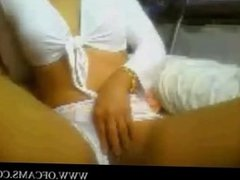 Girls gone wild on cam slaves globeboyz