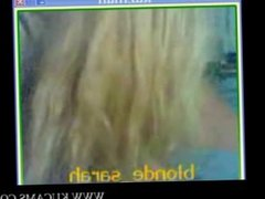 Turkish Lesbians Webcam Part 3 john cot