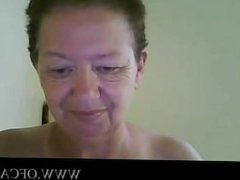 My wife,mature webcam colection gangban