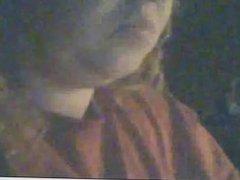 Webcam mom grannys bbbw pussy-eating sp