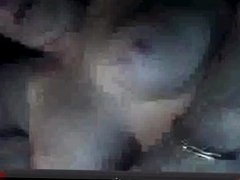 Webcam Girl Susie homohusband swedish t