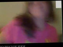 Webcam bigtits 3 obese natural-tits big