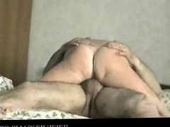 Live mature strip naked girlfuckguy wom