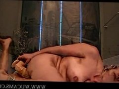 Webcam masturbate cadillac cumswapping