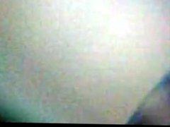 Webcam hot tania amacontent corridas cl