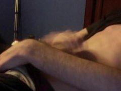 gay solo male 18 yrs