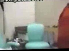 Pakistani dentist 3 mercedes gotbf kend