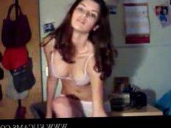 Latina girl strip webcam bad blackdick