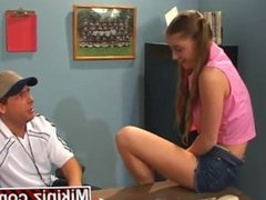 Teacher's Pet Aurora Snow