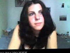 Webcam Masturbation chelsea gemma eroti