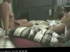 Naughty girls webcam blackman stripclu