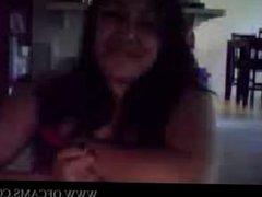 Webcam Flash blojob treesome cocksucekr