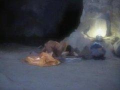 Pleasure Cave - Scene 2