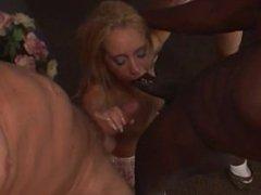 Mixed Dick Fix - Scene 2