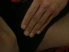 Hot Slut Orgies - Scene 3