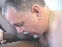 daddy and 19 yr old fuck