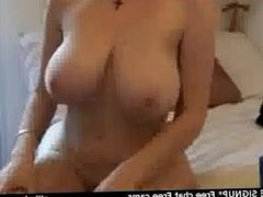 Hot Amateur Teen on Webcam live sex cam webcam chat sites webcamgirl