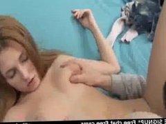 Redhead 0558 11 live porn cam redhead cybersex chat sexcammen