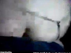 Amateur Romanian Brunette Anal free live sex cam chat amateur porn videos c