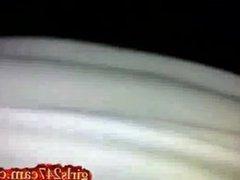 Lela Ohrid free webcam chat amateur porn videos web cam x sexcam chat
