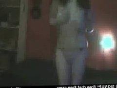 Amateur college slut strips on webcam live sex cam amateur porn web cam li