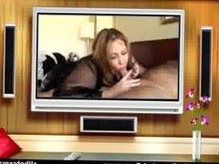 Want to be my Co-Star? webcam blowjobs porn videos amateur gratuit webcams