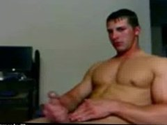College Jock Strokes college jocking live sex cam men porn videos nude cam