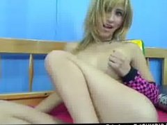 Latina webcam live cam webcam free sex video chat lesbian sex cams