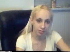 Pregnant Blonde On Webcam live sex cam big boobs porn videos cam 2 cam sex
