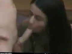 Cute Brunette Fucked on Webcam free cam chat webcam 3d sex chat video de se