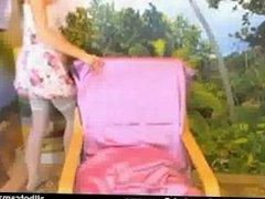 Lapdance on webcam, hot teen live cam teen live cam porn webcam free sex