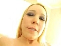 Asian who loves cock