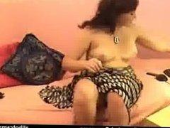 Mature woman webcam chat live cam matures porn videos tv sexe chat webcams