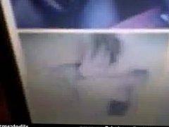 Portuguese man masturbation with cute teen, webcam live sex cam masturbati