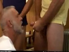 Daddy Goes to College Part 1 webcam daddy sex live webcam models