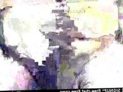 Amateu Webcams turk Tits Teens Group Sex Masturbation Matures free cam chat